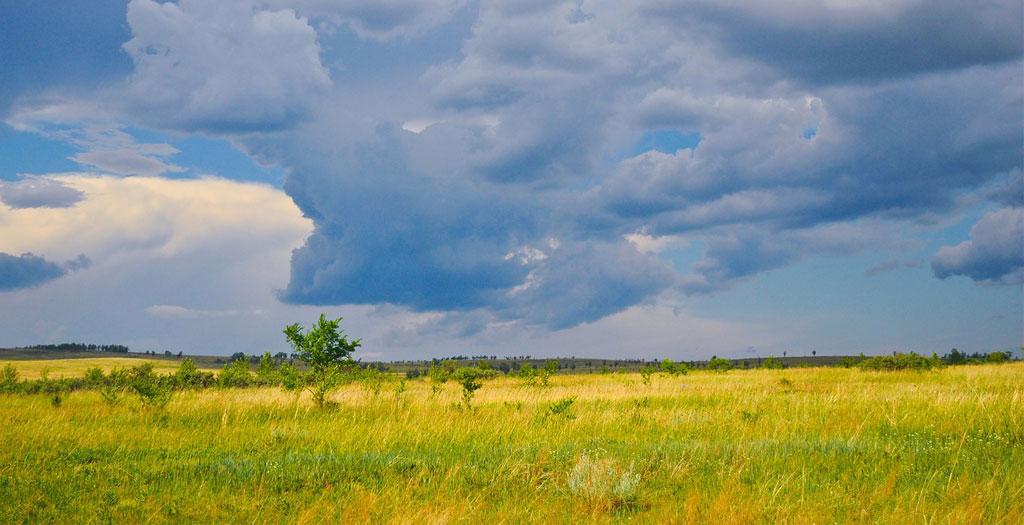saskatchewan prairie cultural bridges saskatoon