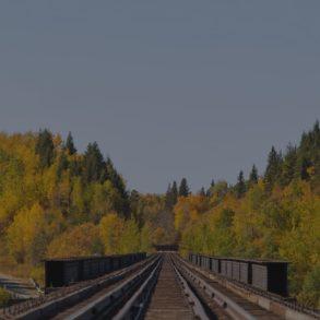 bridge cultural bridges saskatoon